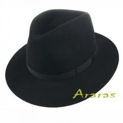 Sombrero indiana cinta TK766 furfelt