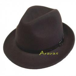 Sombrero Trilby  SL002