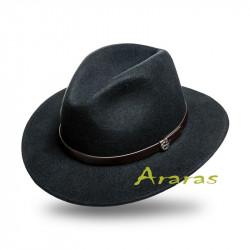 Sombrero Indiana Veron ajustable