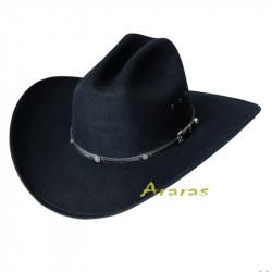 Sombrero Cowboy San Antony