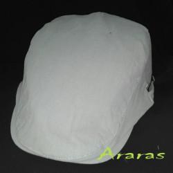 Gorra verano ajustable algodón en Araras