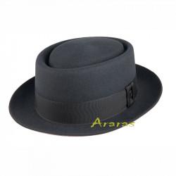 Sombrero Porkpie TK915