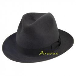 Sombrero Fedora clasic TK015