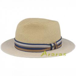 Sombrero Romaro Toyo Ste520