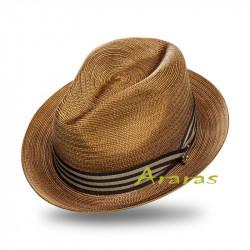 Sombrero Trilby Callum