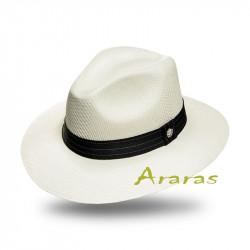 Sombrero Fedora Devon