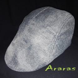 Gorra verano Fibra en Araras