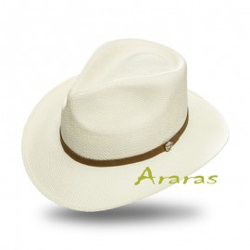 Sombrero Indi Draco