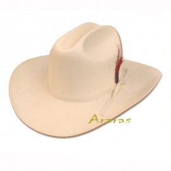 Sombrero Cowboy Cattleman