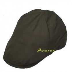 Gorra protección solar +UV50 SL016