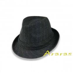Sombrero Trilby TK26