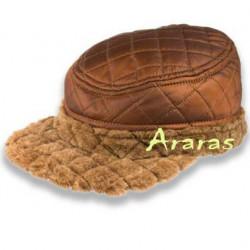 Gorra TK144 en Araras