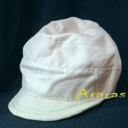 Gorra femenina CS240 en Araras