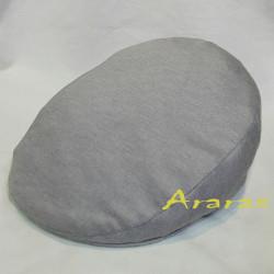 Gorra verano Be390-1066 en Araras